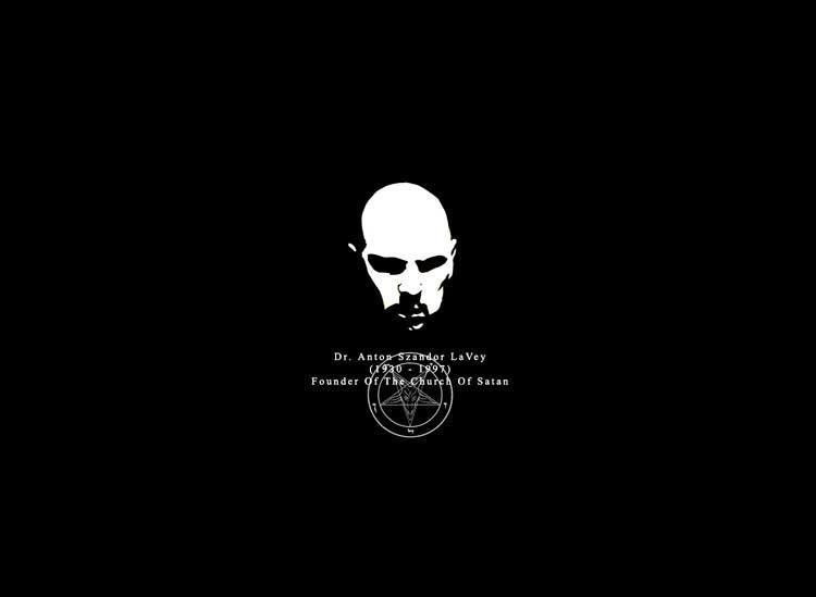 Anton Szandor LaVey - Magia negra y la Noche de San Juan