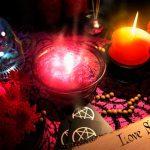 rituales de la noche de San Juan que nos ayudaran en el amor